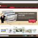 buildnet website